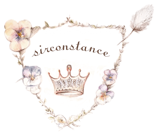 sirconstance